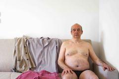Io resto a casa e aspetto_Covid19_Quarantena_Prato2020