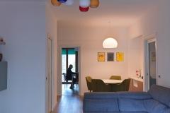 Io resto a casa e guardo il mondo_Covid10_Quarantena_Prato2020
