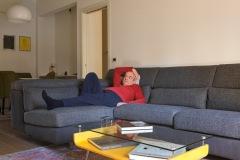 Io resto a casa e sogno la fotografia_Covid19_Quarantena_Prato2020