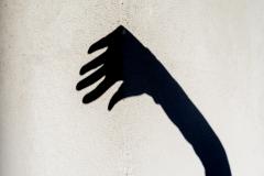 Io resto a casa e gioco con la mia ombra_Covid19_Quarantena_Prato2020