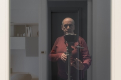 Io resto a casa e guardo al mio spirito_Covid19_Quarantena_Prato2020