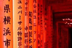 KyotoTori2017