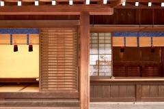 Meiji-ShrineTokyo2017-1