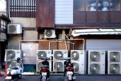 Street-Kyoto-2017