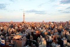 Tokyo-sunsetmy-Windows2017
