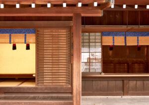 Portfolio #2 - 日本ーGiappone